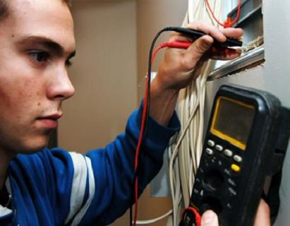 Elettricista Savona