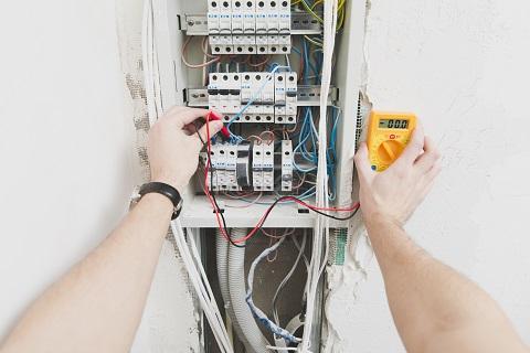 Quando è Necessario Un Certificazione Impianti Elettrici
