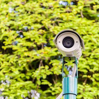 CCTV videos